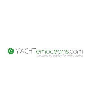 Yachtemoceans.com