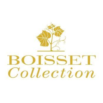 Boisset Collection