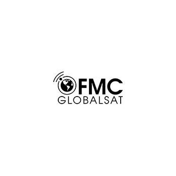 Fmc Globalsat