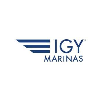 IGY Yachts
