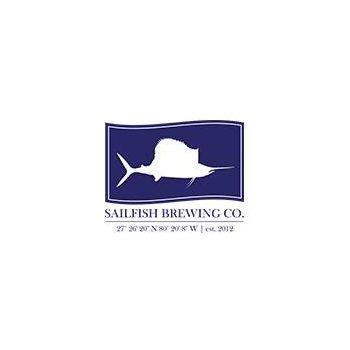 Sailfish Brewing Company