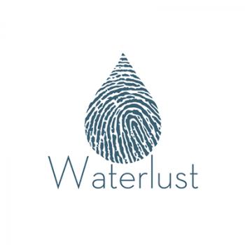 Waterlust