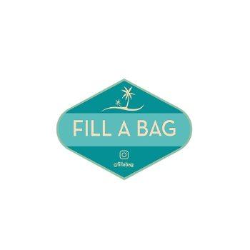 Fill-A-Bag