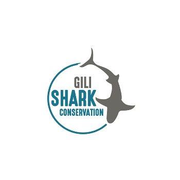 Gili Shark Conservation