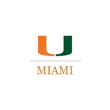 University of Miami RSMAS