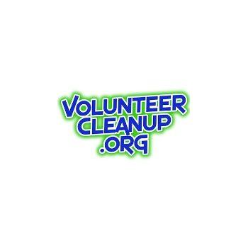 Volunteer Cleanup Org