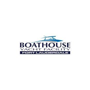 Boathouse Marinas