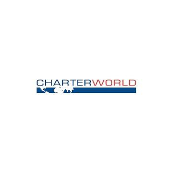 Charter World