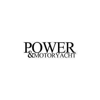 Power and Motor Yacht Magazine