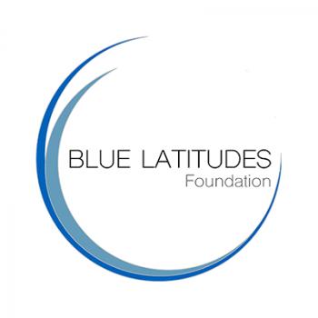 Blue Latitudes Foundation