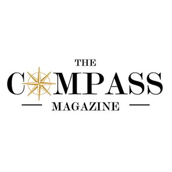 Compass IYBA