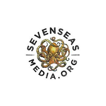 Seven Seas Media