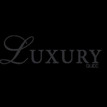 Luxury Guide