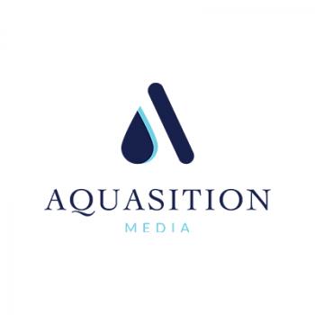 Aquasition Media