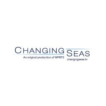 Changing Seas