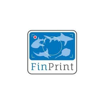 Global FinPrint