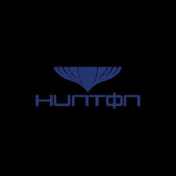 Hunton
