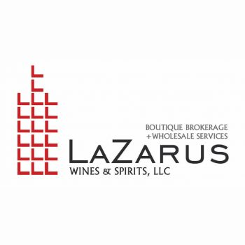 Lazarus Wine & Spirits, LLC.