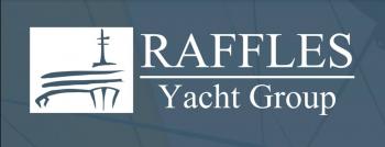 Raffles Yacht Group