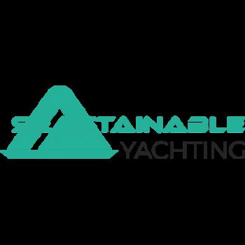 Seastainable Yachting