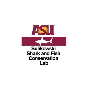 Arizona State University, Sulikowski Lab