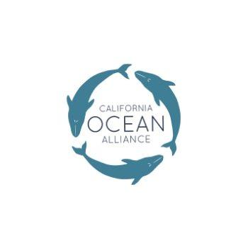 California Ocean Alliance