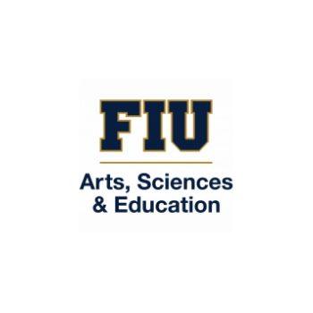 Florida International University, CASE