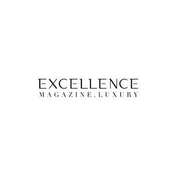 Excellence Luxury Magazine