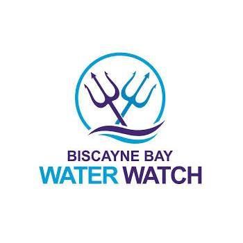 Biscayne Bay Water Watch