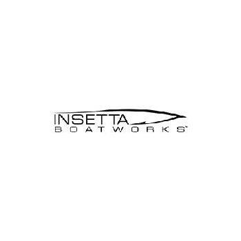 Insetta