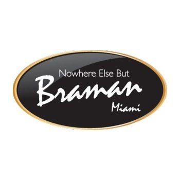 Braman