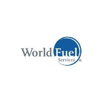 World Fuel