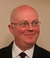 Colin-Thomson