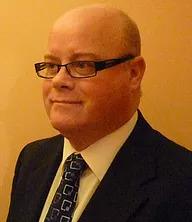 Paul-Murray