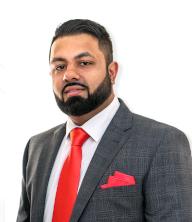 Linkedin-B-3_Bhupinder-Singh