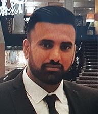 Jasbir-Singh-1