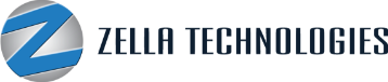 Zella Technologies