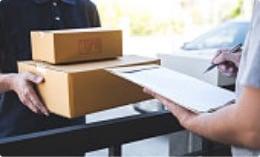 img-shipping