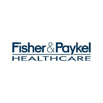 Fisher & Paykel Healthcare