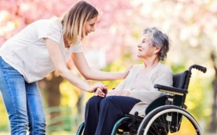 The key differences between durable medical equipment  and disposable medical supplies