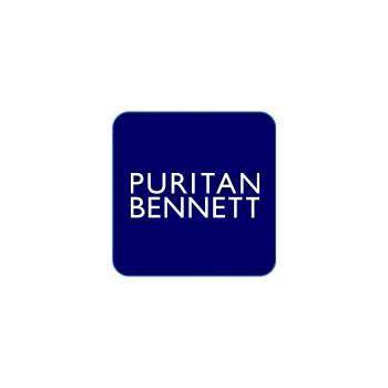 Puritan Bennett