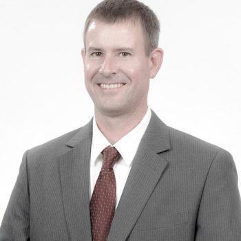 Chris Hyatt