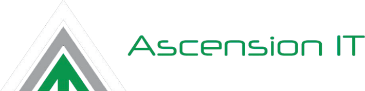 Ascension IT