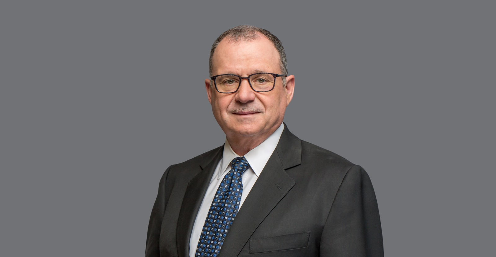 David-Merner