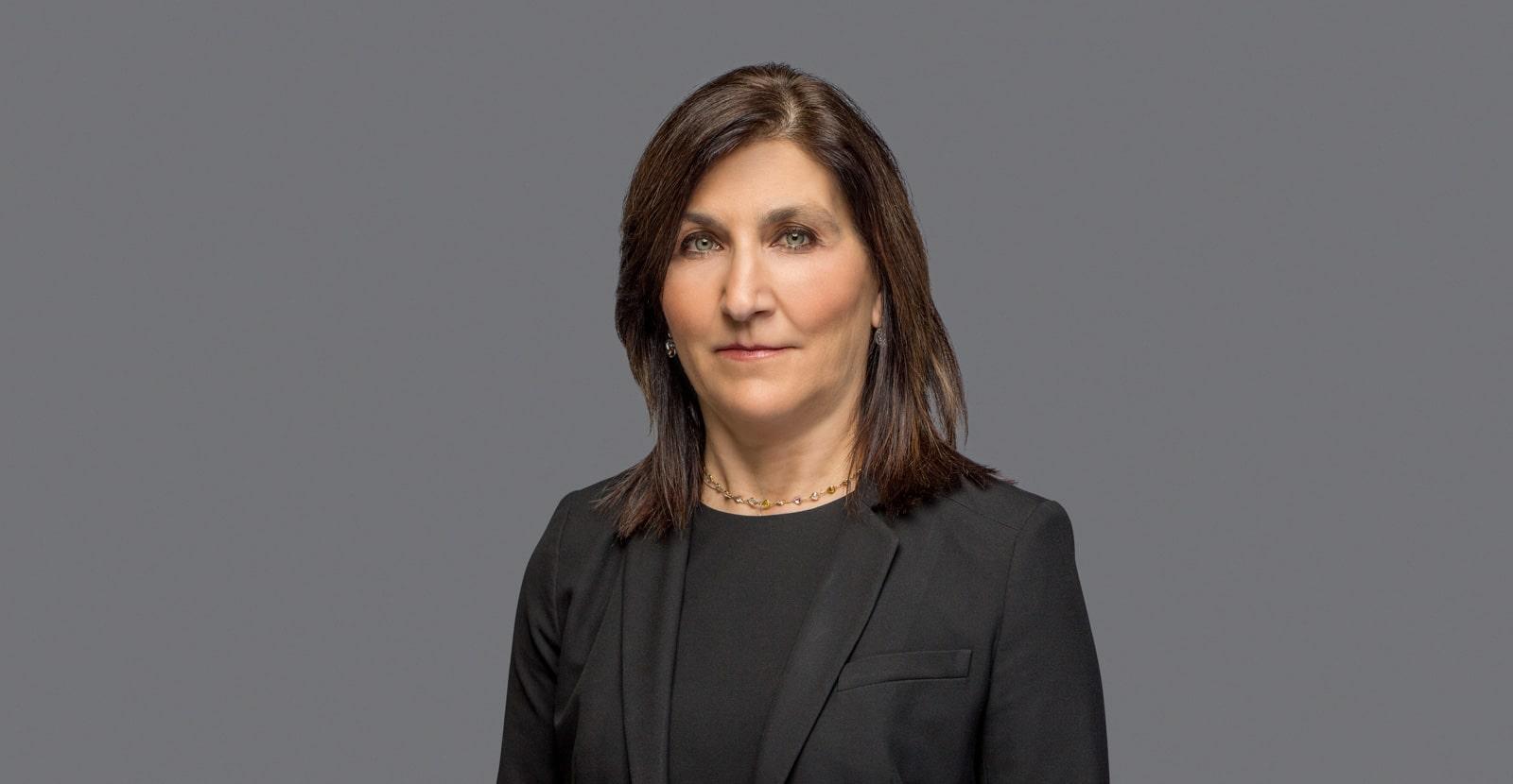 Lori-Visconti