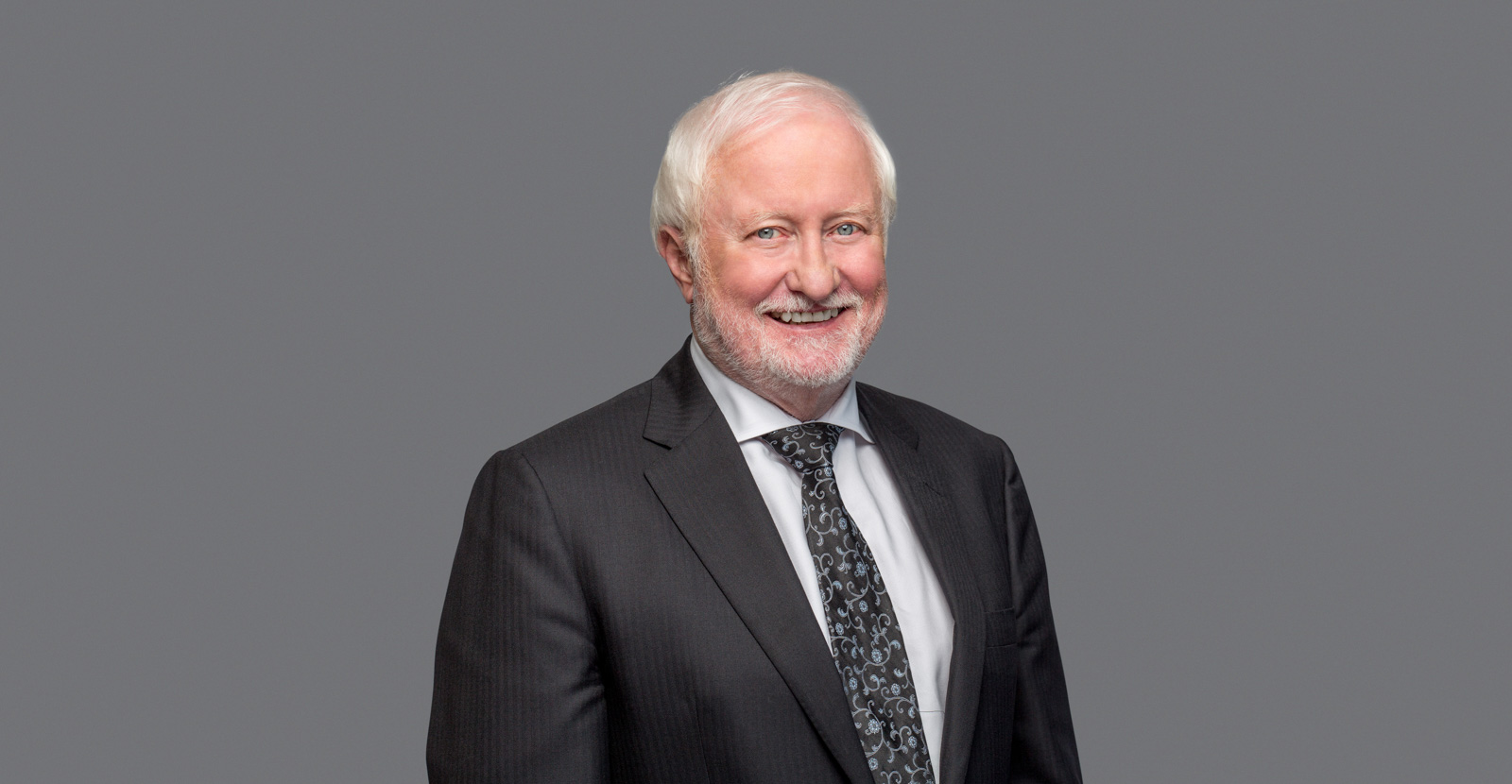 Robert-Sutherland