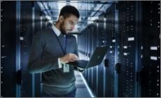 img-service-DataBackupSolutions-1