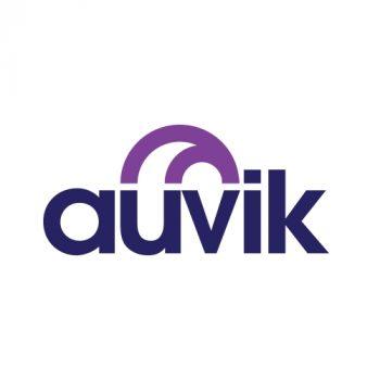 Auvik