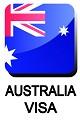 worlded-AUSTRALIA-visa