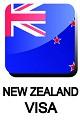 worlded-NEW-ZEALAND-visa